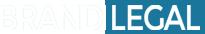 Brand Legal Logo